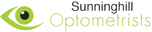 Sunninghill Optometrists